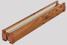 Winchester Furnier +9,90 €