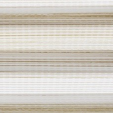 Plissee Bamboo Beige