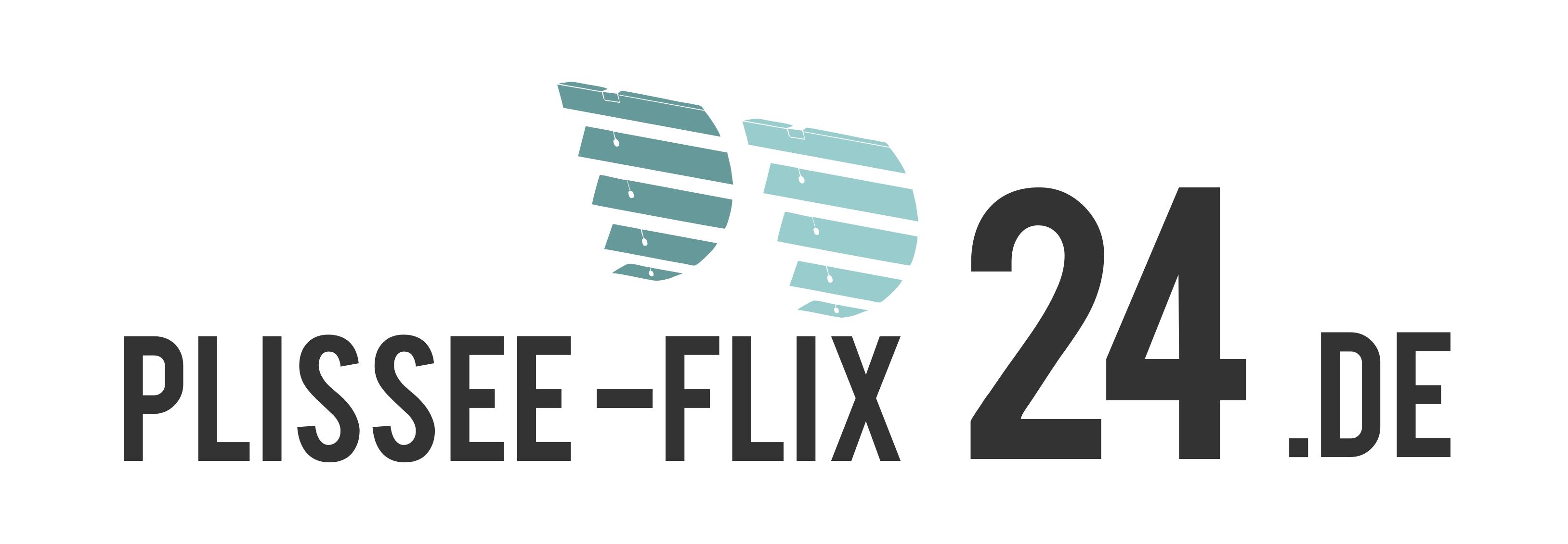 Plissee Flix 24 - zur Startseite wechseln