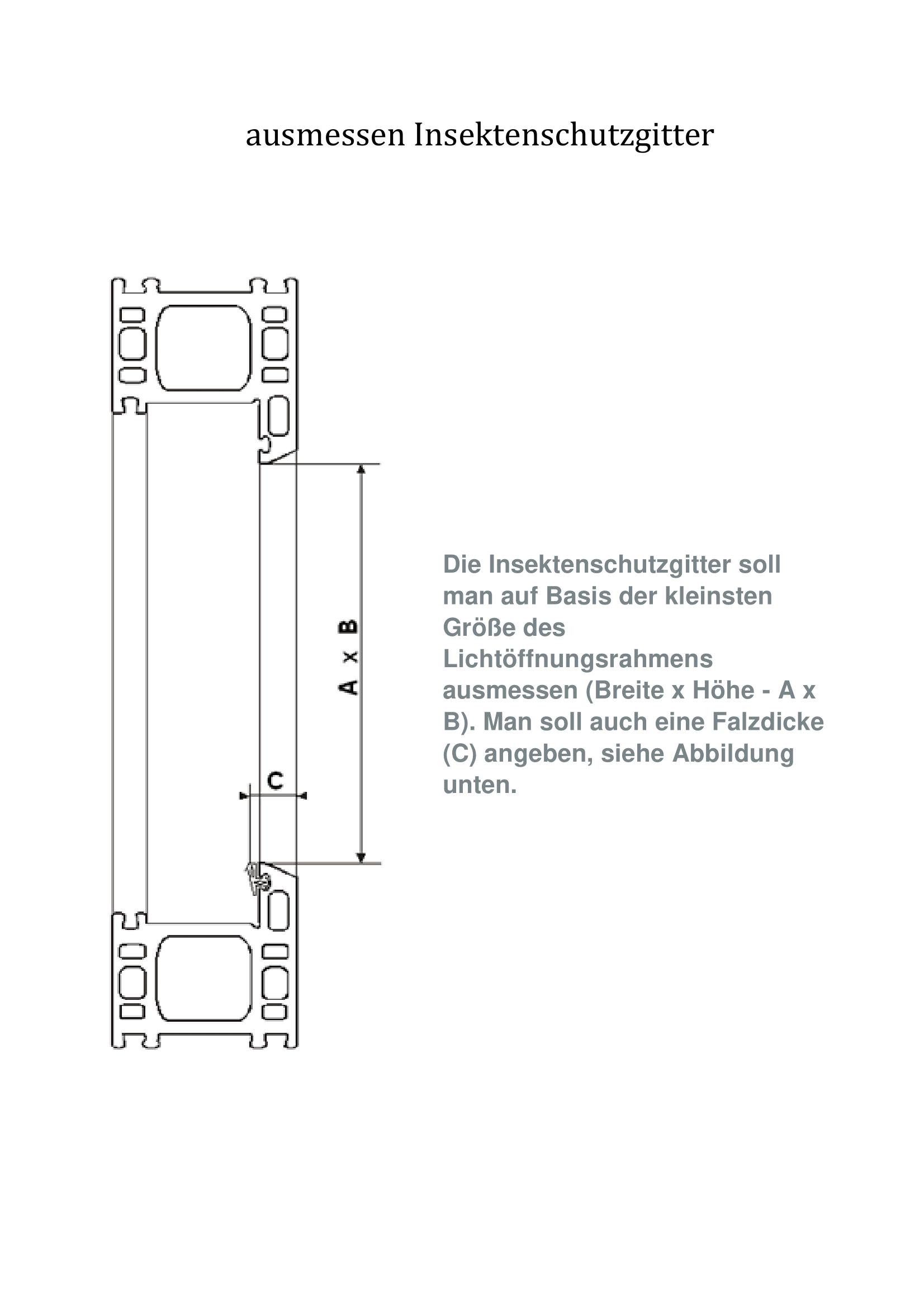 Abmessen-Insektenschutzgitter-4740-1
