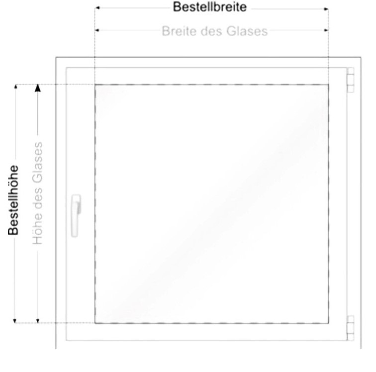 Ausmass-Schrauben-3307